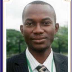 Dr Osahon Enabulele