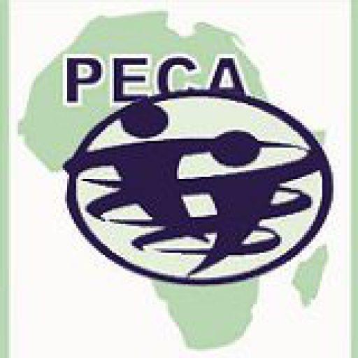 PECA - Partnership for Eradication of Cancer in Nigeria