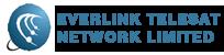 Everlink Telecast Network Limited