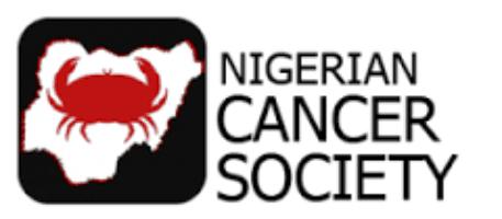 Nigerian Cancer Society
