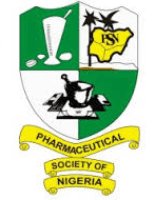 Pharmaceutical Society of Nigeria